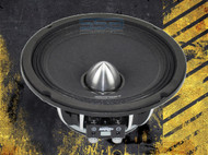 "Audio Legion MG6 6.5"" Neo Midrange 4 Ohm Pro Audio Speakers (Pair)"