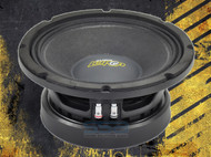 "Audio Legion MG10 10"" Midrange 8 Ohm Pro Audio Speaker (Single)"