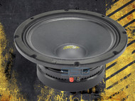 "Audio Legion MG12 12"" Midrange 8 Ohm Pro Audio Speaker (Single)"