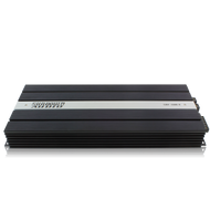 Sundown Audio SAE-1100.5 5-Channel Full Range Class A/B Amplifier
