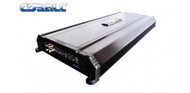 ORION COBALT CB2700.2, 2 CHANNEL AMP 2700 WATTS 5400 WATTS MAX
