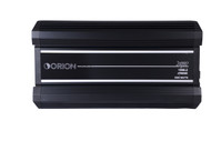 ORION XTR XTR1500.2, 2 CHANNEL AMPLIFIER 1500 WATTS RMS W/X-OVER