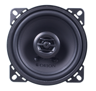 "ORION COBALT CO40 SPEAKERS 4.0"" COAXIAL"