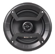 "ORION COBALT CO52 SPEAKERS 5.25"" COAXIAL"