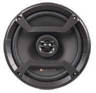 "ORION COBALT CO65 SPEAKERS 6.5"" COAXIAL"