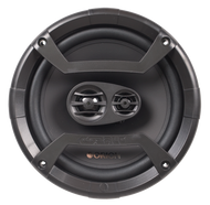 "ORION COBALT CO653 SPEAKERS 6.5"" COAXIAL 3 WAY"