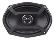 "ORION COBALT CO69 SPEAKERS 6x9"" COAXIAL"