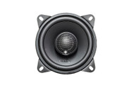 "ORION XTR  COAXIAL SPEAKER 4"" XTR40.2 2 WAY"
