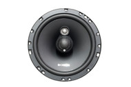 "ORION XTR COAXIAL SPEAKER 6.5"" XTR65.3 3 WAY"