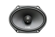 "ORION XTR COAXIAL SPEAKER 6x8"" XTR68.2 2 WAY"