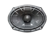 "ORION XTR COAXIAL SPEAKER 6x9"" XTR69.3 3-WAY"