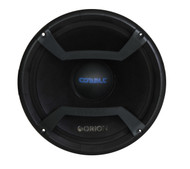 """ORION COBALT MIDRANGE 8"""" CSB84 SEALED BASKET WITH GRILL (PAIR)"""