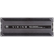 Banda Viking 10,000