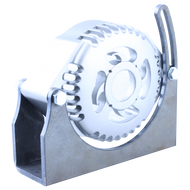 Universal Alternator Cradles - Builder Series - GM 12SI