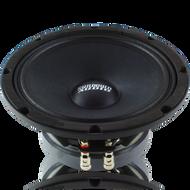"Sundown Audio SXMP 8"" speaker"