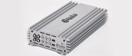 American Bass VFL 150.4 4500 Watt Mono Block