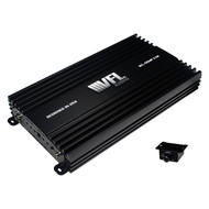 VFL COMP 2.5K 2500w RMS Mono Block Amplifier