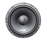 "ORION XTR COAXIAL SPEAKER 6.5"" XTR65.2SL (Slim) 2 WAY"