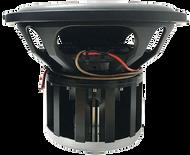 VFL Neo Series Z-ND1511