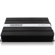 Sundown Audio SAE-1000D 1000w Mono Block Amplifier