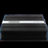 Sundown Audio SAE-1000D 1000w Mono Block Amplifier