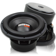 "ICON 12"" 1250W Subwoofer by SSA® (New for 2018)"