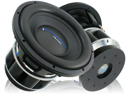 warden 12 incriminator audio 12 quot 3500w warden series ssa fuse box headphones