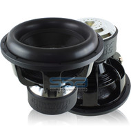 Sundown Audio Zv4-15 Rev2 2000W Zv4 Series