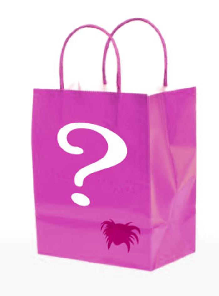 Mystery Bag: AT LEAST $30 worth of Joji items!