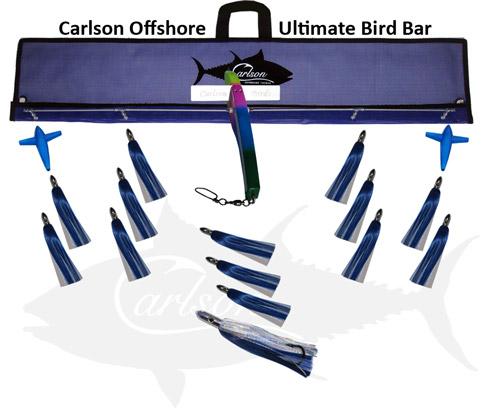 carlson-skirts-birdbar-485.jpg