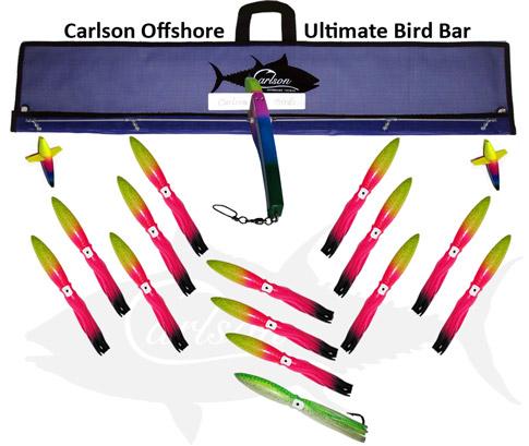carlson-squid-birdbar-485.jpg
