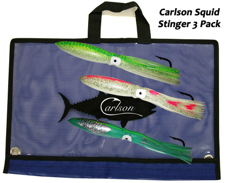 carlson-squid-sp-485.jpg