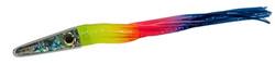 Rainbow Abalone Head Heavy Speed Machine Made in the USA