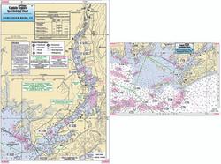 Small Boat/Kayak: Little Narragansett Bay and Pawcatuck River CT, RI