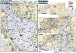 Nearshore: Delaware Bay