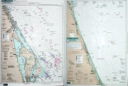 Nearshore: Ponce de Leon to Bethel Shoal, FL