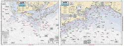 Nearshore: Apalachee Bay, Apalachicola Bay to Cape San Blas, FL