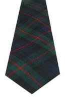 Murray Tartan Tie