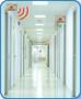 Hallway Emergency Light for TL-2015R2