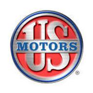 Century - US Motors