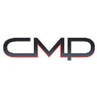 CMP jets