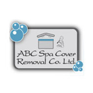 ABC Spa Cover Removal Co.