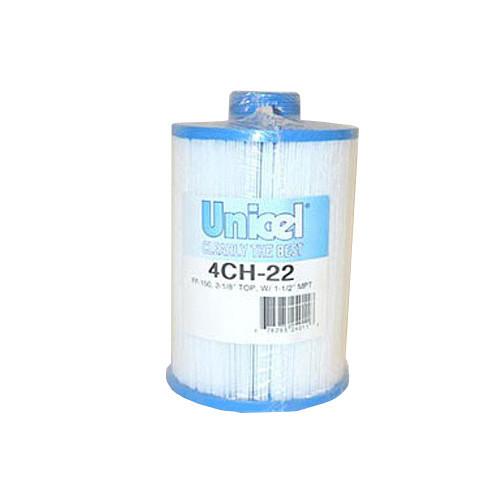 Unicel® 4CH-22 Hot Tub Filter (PFF25P4, FC-2399)