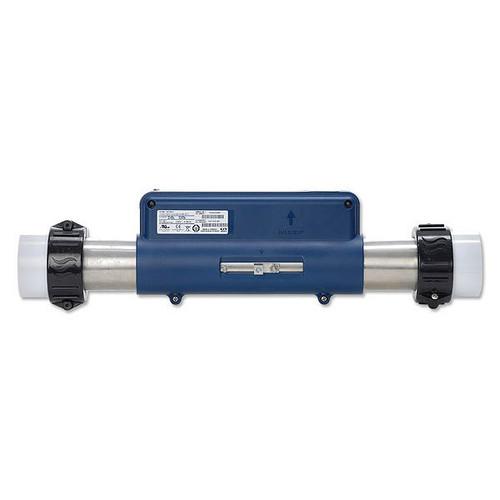 Gecko HEAT.WAV 4.0KW Heater For IN.YJ, 0613-421001