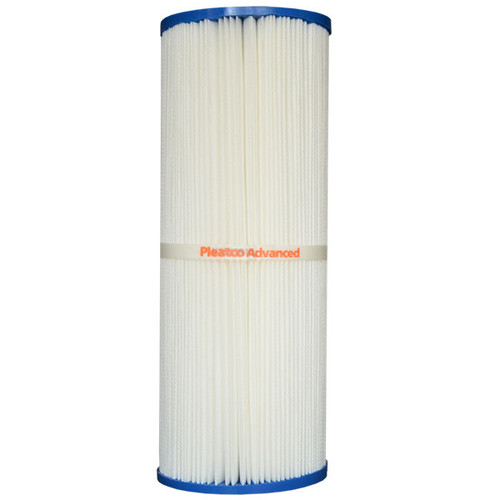 Pleatco PRB37-IN hot tub filter