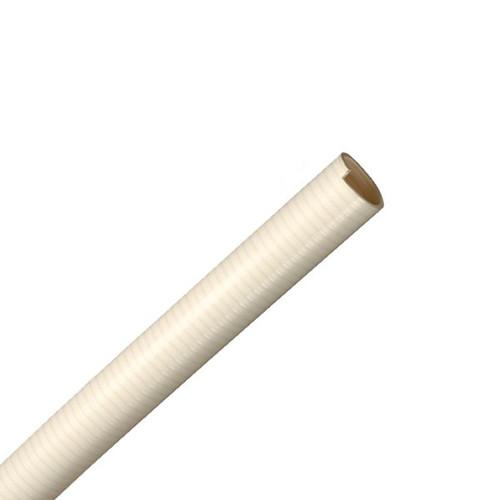 """2-1/2"""" PVC Flex hose for pools and hot tubs (Per Foot)"""