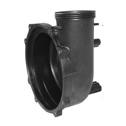 1HP to 5HP Waterway Executive 56 Frame Pump Volute Only