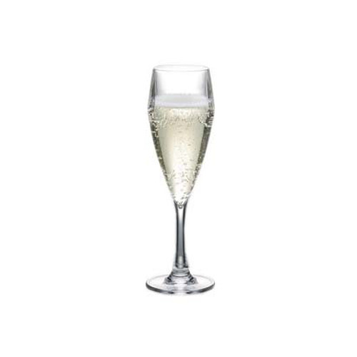 Premium Unbreakable Drinkware - Wine Glass 200mL