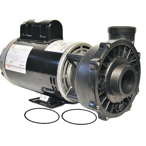 Waterway 4.5HP PF-45-2N22C hot tub pump