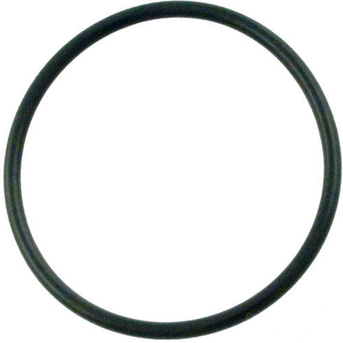 "O-Ring for 2"" Waterway Diverter Valve 602-0960"